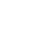 Maverick Greens Logo